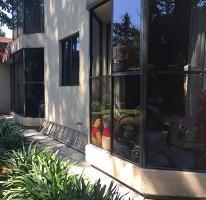 Foto de casa en venta en Chimalistac, Álvaro Obregón, Distrito Federal, 3109930,  no 01
