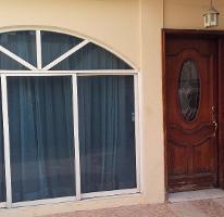 Foto de casa en venta en Valle de Aragón, Nezahualcóyotl, México, 3035628,  no 01