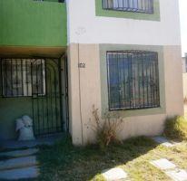 Foto de casa en condominio en venta en San Buenaventura, Ixtapaluca, México, 2474635,  no 01