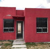 Foto de casa en venta en San Alfonso, Zempoala, Hidalgo, 3502991,  no 01