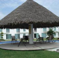 Foto de casa en venta en Viyautepec 2a Sección, Yautepec, Morelos, 1807621,  no 01