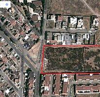 Foto de terreno habitacional en venta en San Salvador Tizatlalli, Metepec, México, 1788642,  no 01