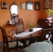 Foto de departamento en venta en La Noria, Xochimilco, Distrito Federal, 2114572,  no 01