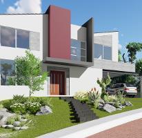 Foto de casa en venta en Las Cañadas, Zapopan, Jalisco, 3533163,  no 01
