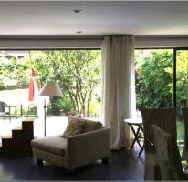 Foto de casa en venta en Olivar de los Padres, Álvaro Obregón, Distrito Federal, 2049942,  no 01