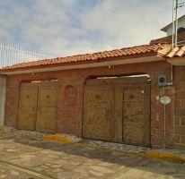 Foto de casa en venta en Capula, Tepotzotlán, México, 2582940,  no 01