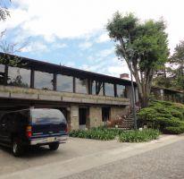 Propiedad similar 1975144 en Rancho San Francisco Pueblo San Bartolo Ameyalco.