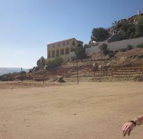 Foto de terreno habitacional en venta en Encanto Sur, Tecate, Baja California, 2759261,  no 01