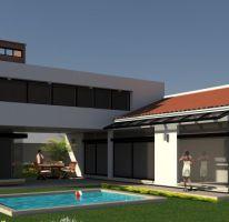Foto de casa en venta en Las Quintas, Cuernavaca, Morelos, 2857281,  no 01