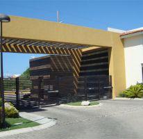 Propiedad similar 2310283 en Bucerías Centro.