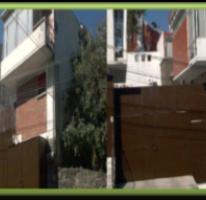 Foto de casa en venta en Héroes de Padierna, Tlalpan, Distrito Federal, 1404309,  no 01
