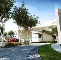 Foto de casa en venta en Solares, Zapopan, Jalisco, 2180381,  no 01