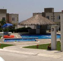 Foto de casa en venta en Temixco Centro, Temixco, Morelos, 2576798,  no 01