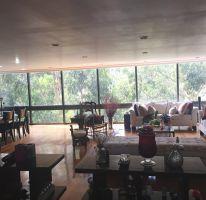 Foto de departamento en venta en Bosques de las Lomas, Cuajimalpa de Morelos, Distrito Federal, 2394159,  no 01