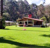 Foto de casa en venta en Avándaro, Valle de Bravo, México, 4457663,  no 01