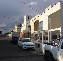 Foto de casa en venta en Atemajac Del Valle, Zapopan, Jalisco, 1914088,  no 01