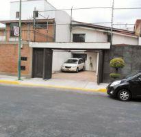 Foto de casa en venta en El Parque de Coyoacán, Coyoacán, Distrito Federal, 981169,  no 01