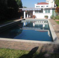 Propiedad similar 1082373 en Jardines de Cuernavaca.