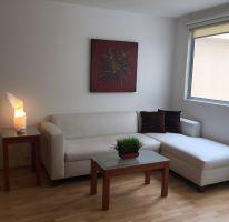 Foto de departamento en venta en Granada, Miguel Hidalgo, Distrito Federal, 4627106,  no 01