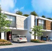 Foto de casa en venta en Jardines Vallarta, Zapopan, Jalisco, 2866933,  no 01