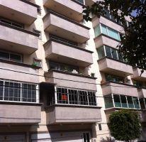Foto de departamento en venta en Popotla, Miguel Hidalgo, Distrito Federal, 1766760,  no 01