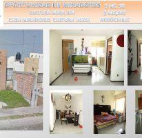 Foto de casa en venta en Mirador de Las Culturas, Aguascalientes, Aguascalientes, 2368038,  no 01