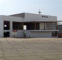 Foto de casa en venta en Bosque Real, Huixquilucan, México, 2041386,  no 01
