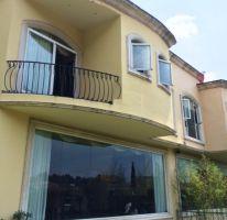 Foto de casa en condominio en venta en Lomas Country Club, Huixquilucan, México, 2346241,  no 01
