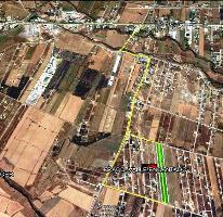 Foto de terreno habitacional en venta en Santa Bárbara, Cuautla, Morelos, 1160079,  no 01