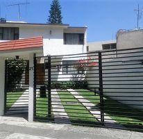 Foto de casa en venta en Hacienda de Echegaray, Naucalpan de Juárez, México, 2582255,  no 01