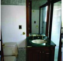 Foto de departamento en venta en San José Insurgentes, Benito Juárez, Distrito Federal, 2763078,  no 01