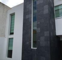 Foto de casa en venta en Arboledas de San Javier, Pachuca de Soto, Hidalgo, 2163948,  no 01