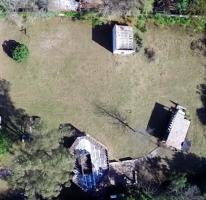 Foto de terreno habitacional en venta en La Boca, Santiago, Nuevo León, 2576355,  no 01
