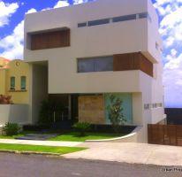 Foto de casa en venta en Bugambilias, Zapopan, Jalisco, 1491963,  no 01