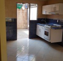 Foto de casa en venta en Hacienda de Cuautitlán, Cuautitlán, México, 4616655,  no 01