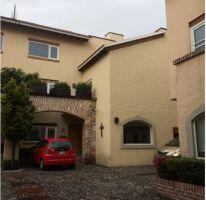 Foto de casa en venta en Tetelpan, Álvaro Obregón, Distrito Federal, 2194072,  no 01