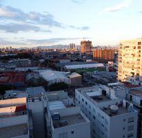 Foto de departamento en venta en Carola, Álvaro Obregón, Distrito Federal, 2578377,  no 01