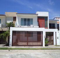 Foto de casa en venta en Residencial Fluvial Vallarta, Puerto Vallarta, Jalisco, 2387773,  no 01