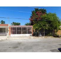 Foto de casa en venta en  , pensiones, mérida, yucatán, 2817578 No. 01