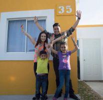 Foto de casa en venta en Real de Rosarito II, Playas de Rosarito, Baja California, 2220474,  no 01