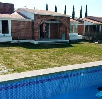 Foto de casa en venta en Miguel Hidalgo, Cuautla, Morelos, 2807797,  no 01