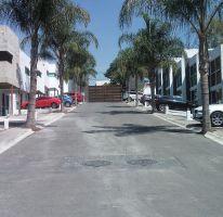 Foto de casa en venta en Granjas Lomas de Guadalupe, Cuautitlán Izcalli, México, 2463929,  no 01