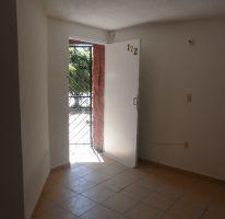 Propiedad similar 1550704 en Rinconada de Acolapan.