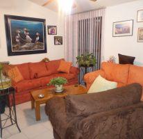 Foto de casa en venta en Villas de la Hacienda, Atizapán de Zaragoza, México, 1706831,  no 01