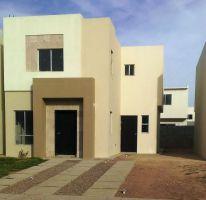 Foto de casa en venta en Residencial Segovia, Mexicali, Baja California, 1823111,  no 01
