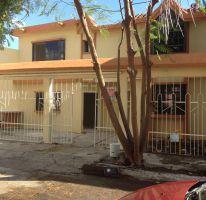 Foto de casa en venta en Paseo San Miguel, Guadalupe, Nuevo León, 2579834,  no 01