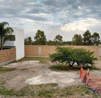 Foto de terreno habitacional en venta en Privadas del Pedregal, San Luis Potosí, San Luis Potosí, 973687,  no 01
