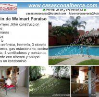 Foto de casa en venta en Temixco Centro, Temixco, Morelos, 4712463,  no 01