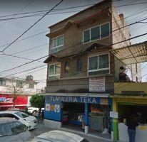 Foto de casa en venta en San Miguel Tecamachalco, Naucalpan de Juárez, México, 4477350,  no 01