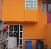 Foto de casa en venta en La Guadalupana, Cuautitlán, México, 2903086,  no 01